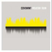 Covenant - Modern Ruin - CD